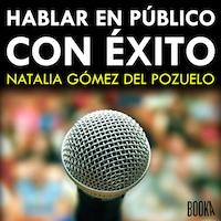 Hablar en público con éxito