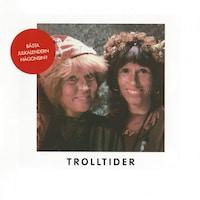 Trolltider
