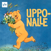 Uppo-Nalle, osa 5