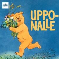 Uppo-Nalle, osa 8