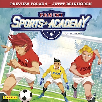 Preview Folge 01: Fußballträume