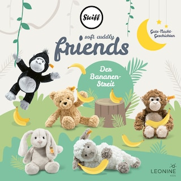Steiff - Soft Cuddly Friends: Gute-Nacht-Geschichten Vol. 2