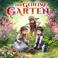 Holy Klassiker Folge 16: Der geheime Garten