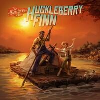 Holy Klassiker Folge 35: Huckleberry Finn