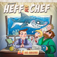 Heff der Chef Folge 01: Das Aquarium