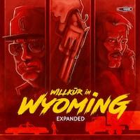 Willkür in Wyoming