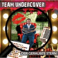 Team Undercover, Folge 5: Der geraubte Stern