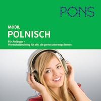 PONS mobil Wortschatztraining Polnisch