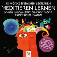 Meditieren lernen