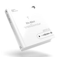 Die Bibel - Die Offenbarung des Johannes