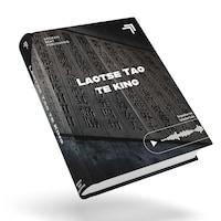 Laotse Tao te King