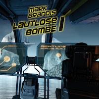 21: Lautlose Bombe 1