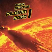 13: Pilgrim 2000 1