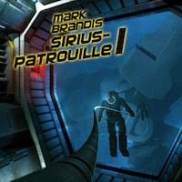 19: Sirius-Patrouille 1