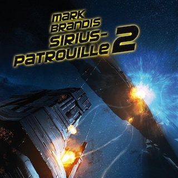 20: Sirius-Patrouille 2