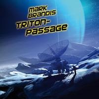 23: Triton-Passage