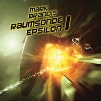 09: Raumsonde Epsilon 1