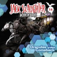 14: Draculas großes Comeback