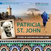 Patricia St. John