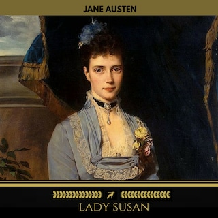 Lady Susan (Golden Deer Classics)