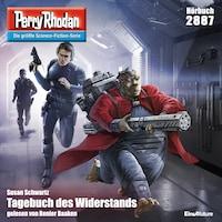Perry Rhodan 2888: Garde der Gerechten