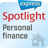 Spotlight express - Mein Leben - Persönliche Finanzen