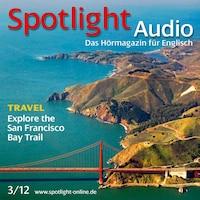Englisch lernen Audio - Die Bucht von San Francisco