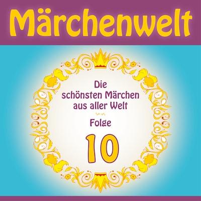 Märchenwelt