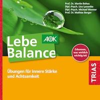 Lebe Balance