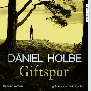 Giftspur