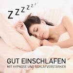 Zzzzzzz... Das Geheimnis erholsamer Nachtruhe