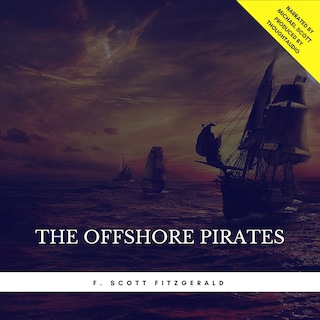 The Offshore Pirates