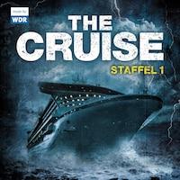 The Cruise - Staffel 1 (Folge 01 - 04)