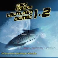 21 + 22: Lautlose Bombe