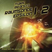 09 + 10: Raumsonde Epsilon