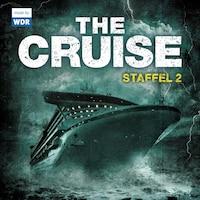 The Cruise - Staffel 2 (Folge 05 - 08)