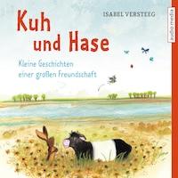 Kuh und Hase