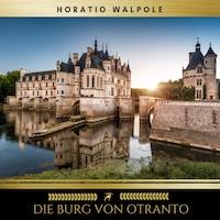 Die Burg von Otranto