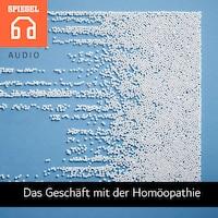 Das Geschäft mit der Homöopathie