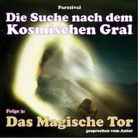 Das Magische Tor