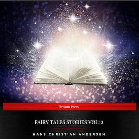 Fairy Tales stories vol: 2