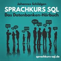 Sprachkurs SQL