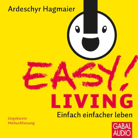 EASY! Living