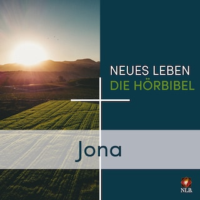 Jona - Neues Leben - Die Hörbibel