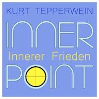Inner Point - Innerer Frieden