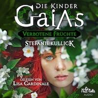 Die Kinder Gaias