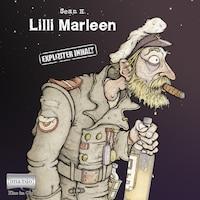 Lilli Marleen