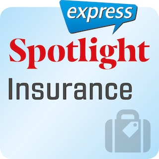 Spotlight express – Insurance