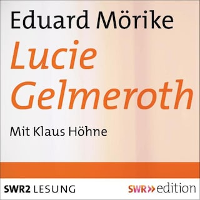 Lucie Gelmeroth
