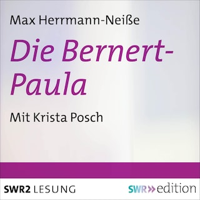 Die Bernert-Paula